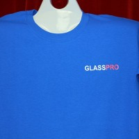 Glass Pro-front