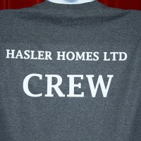 Hasler Homes-Back