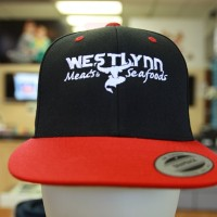 West Lynn Meat - Cap
