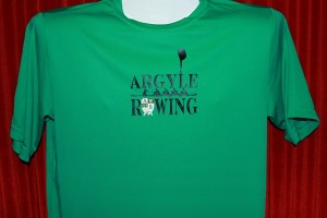 Argyle Rowing