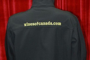wines of Canada- jacket-back